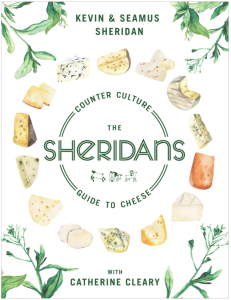 Sheridans-book
