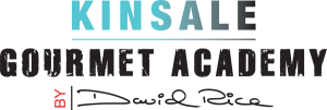 logo-1-300x101