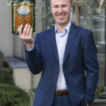 Irish Food Writer Guild Awards 2018