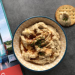 Cookbook Review: Diana Dodog