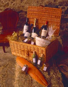 Longueville-House-Artisan-Food-Hampers