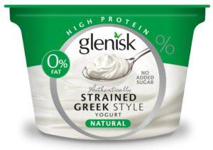 Glenisk_Natural_150g