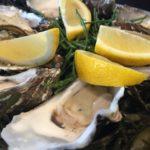 Cork Gourmet Trail 2017